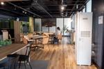 パナソニック「熱交換気ユニット 床置形」がカフェや学習塾の困りごとを解消