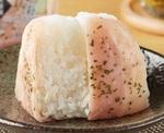 ファミマの洋風仕立て「生ハム寿司」を食べたことある?