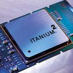 CPU黒歴史 周回遅れの性能を20年間供給したItanium