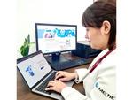 メドリング、電子カルテ機能搭載の「MEDi」をベトナムの医療施設で順次導入開始