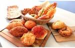 カレーパン好きは見逃せない! 横浜高島屋でおよそ50種類のカレーパンが揃う「カレーパン フェスタ」を開催