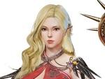 新作MMORPG『ELYON(エリオン)』のクラス紹介第1弾!「ウォーロード」と「エレメンタリスト」を紹介