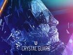 『レインボーシックス シージ』6年目の第3シーズン「Crystal Guard」が開幕!