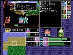 MSX版『覇邪の封印』がレトロゲーム遊び放題アプリ『PicoPico』に追加!