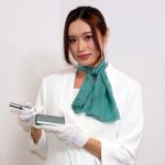 IQOS新製品「IQOS ILUMA」発表、ブレードレスで清掃いらず! 専用たばこスティック「TEREA スティック」も