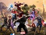 ブラックパンサーがやってくる!『Marvel's Avengers』の新エキスパンション「ワカンダの戦い」が配信開始