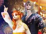 お祭りはまだまだこれから!超大型MMORPG『ArcheAge』でイベント盛りだくさんの「8周年後夜祭」を開催