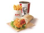 今週の注目グルメ~KFCドリンクサイズアップ無料キャンペーン、汁なし豚ラ王登場など~(8月23日~29日)