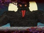 家庭用ゲーム『GetsuFumaDen: Undying Moon』がアップデートを実施し、新ステージ「亜空の城塞」を追加!