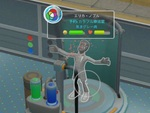 シュールな病院経営SLG『ツーポイントホスピタル』は、やることが尽きない時間泥棒ゲームだ
