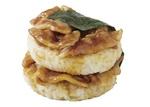 注目! 豪快な豚丼バーガーや北海道でおなじみセコマの商品が「NewDays」に集結