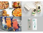 最新の「食」のイノベーションを体験「FOOD TECH PARK」新ラインアップ
