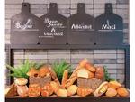 新鮮さと風味をそのままに名店のパンを自宅で楽しめる 冷凍パン専門店「時をとめるベーカリー」 相鉄線瀬谷駅に9月1日オープン