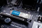 進化したQLC NAND採用SSDが急速拡大中!従来のTLC NANDの違いとは?
