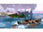 MMORPG『ArcheAge』にてバトルロイヤルイベント「カマハの罠-シーズン4-」を開催!