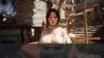大型MMORPG「BLESS UNLEASHED PC」はRyzen 7 PRO 4750G+Radeon RX 6700 XTで快適に遊べるか!?