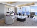 ホノルル往復ペアチケットが当たる!? ザ・カハラ・ホテル&リゾート 横浜にて開業1周年を祝した期間限定特別プロモーションを展開