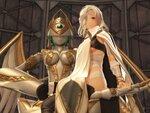 新たな組織が判明!PS4『英雄伝説 黎の軌跡』で新キャラクター&新バトルシステムを公開