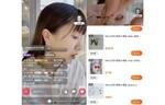新宿ミロードが中国市場に進出! 8月28日に淘宝网(Taobao)上で「越境ライブコマース」を開催