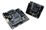 Ryzen 5000 Gシリーズと組み合わせたい、ASUSのB550マザー2選