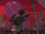『地球防衛軍6』公式生放送・第3回が本日8月27日21時より配信決定!