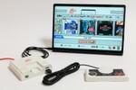 <Lenovo Yoga Tab 13>はHDMIで2K表示可能なモバイルディスプレイにもなるプレミアムAndroidタブレット