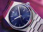 2021年オススメ腕時計 旬モデル3選