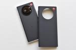 ライカのスマホ「LEITZ PHONE 1」はモノとしての魅力が満載のスマホ機能付きカメラだ!