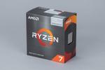 """「Ryzen 7 5700G」「Ryzen 5 5600G」を""""安いRyzen""""として使うのはアリ? dGPU使用時のパフォーマンスを検証"""