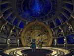 スマホ向け新作ストラテジーRPG『メモリアプロジェクト(仮題)』が発表