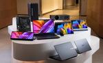 ASUSがクリエイター向けノートPC「ProArt Studiobook Pro」を発表 = 16型OLEDにRyzenとXeonも選択可能!