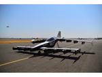 テトラ・アビエーションの空飛ぶクルマ、⽶国で実験航空機認証を取得して販売に向けた飛行試験を開始