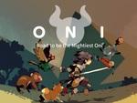 元SIEの山本正美氏がプロデュースする3Dアクションゲーム『ONI』(仮称)が2022年発売決定