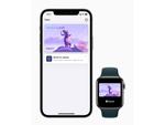 iPhoneとApple Watchが運転免許証に、米国の一部の州で開始