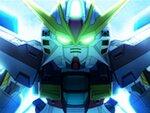 PC『SDガンダムオペレーションズ』で超総力戦「ガロード搭乗ガンダムDX」を開催!
