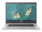 ASUS、MIL規格に準拠する堅牢Chromebook「ASUS Chromebook CX1(CX1500CKA)」発売
