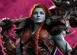 『Marvel's Guardians of the Galaxy』の新たなムービーが公開!レディ・ヘルベンダーの素顔が明らかに!?