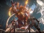 MMORPG『ELYON(エリオン)』9月3日19時から予定していた公式生放送が延期に
