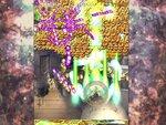 ケイブの弾幕STG『エスプガルーダII』がSwitchで9月9日に配信決定!