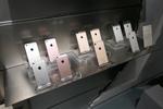 渋谷の新名所にコンディション良好の中古iPhoneが買える店がオープン!