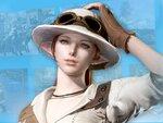 MMORPG『BLESS UNLEASHED PC』にて「これまでとこれから」を伝えるプロデューサーレターを公開