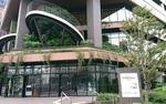 高島屋が店外ホールをワクチン集団接種会場として提供、横浜駅西口から徒歩6分