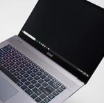 厚み16mm切りでデスクトップ級の性能を実現!Core i9-11980HK搭載ノートPCレビュー