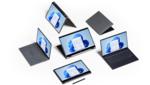 手持ちのPCはWindows 11に対応する? 各社の対応モデルをチェック