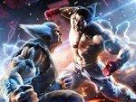 PS Nowに『鉄拳7』や『FINAL FANTASY VII』など計6タイトルが新規追加!