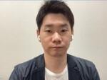 NTTドコモがペタバイト級分析基盤で「BigQuery」本格運用開始、背景を語る