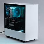 高コスパゲーミングPC「G-Master Axilus NEO H570」、第11世代Core i7とRadeon RX 6600 XTでWQHDゲームプレイも!