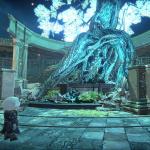 新作MMORPG「ELYON」先行プレイ、ノンターゲティングで自由度高い戦闘が楽しい! ムービーや戦闘描写にも要注目