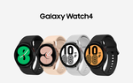 Samsung、体組成測定が可能な新型スマートウォッチ「Galaxy Watch4シリーズ」9月22日発売