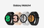 新Wear OS搭載の「Galaxy Watch4」も国内リリース LTE対応版はauから発売